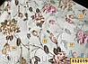 Ткань для штор Shani 852019, фото 2