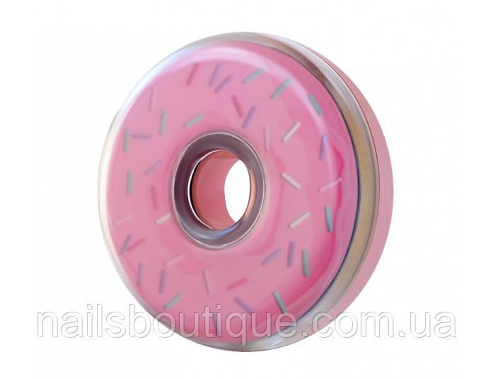 Сменный файл-лента на пилку 180 грит (8метров) пончик