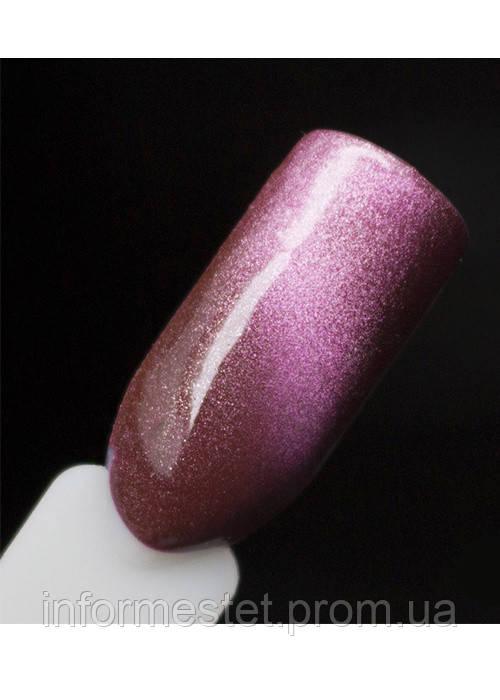 OXXI Professional MOONSTONE ЛУННЫЙ КАМЕНЬ №8 розовый лунный камень