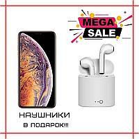 Мобильный телефон IPhone XS 256 Gb