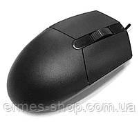Комп'ютерна клавіатура і миша CMK-858, фото 3