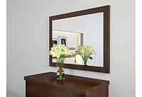 Зеркало Arbor Drev Гармония сосна