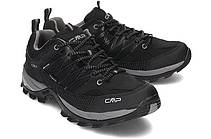 Ботинки мужские Cmp Rigel Low Trekking Shoes Wp (3q54457-73uc), фото 3