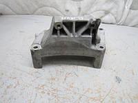 Крунштейн  55194807   Opel Combo 1.3 CDTI, фото 1