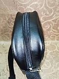 (23*20-большое)Спортивные барсетка puma сумка для через плечо Искусств кожа только оптом, фото 3