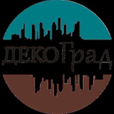 Материалы производства Деко Град