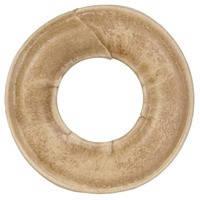 Trixie Кольцо для собак пресованное 60 гр