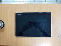 Дисплейный модуль с сенсором и рамкой Asus Zenpad 10 P021 Z300CG оригинал б/у с разборки