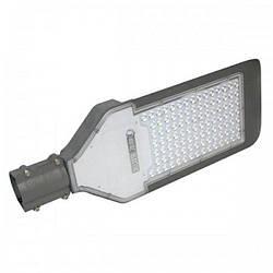 Прожектор светодиодный уличный на столб 30W 4200/6400к ORLANDO-30 Horoz