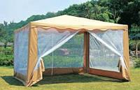 Шатры, палатки: для сада, дачи, отдыха на природе