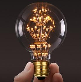 Освітлення та електрообладнання
