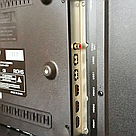"""Телевизор Samsung 40"""" L42 с диагональю 99 см Full HD SmartTV, Wi-Fi, фото 6"""