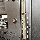 "Телевизор Samsung 40"" L42 Full HD SmartTV, Wi-Fi, фото 6"