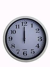 Часы настенные круглые Abir 120RW опт