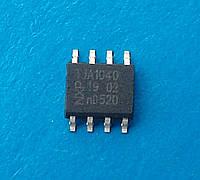 NXP Semiconductors TJA1040 High speed CAN transceiver кан трансивер SOIC8