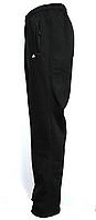 Мужские зимние  батальные брюки Adidas,лицензия