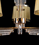 Люстра с абажуром SV 30-3807-16, фото 6