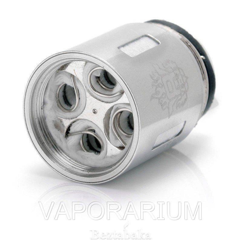 Smok TFV8 Baby T8 0.15 Ом