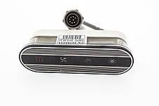 Пульт управления на борт ванны сенсорный. для гидромассажной ванны ( ПУД 08 ), фото 2