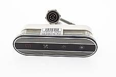 Пульт управления на борт ванны сенсорный. для гидромассажной ванны ( ПУД 08 ), фото 3