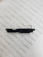 Левый динамик для Asus Zenpad 10 P021 Z300CG оригинал с разборки