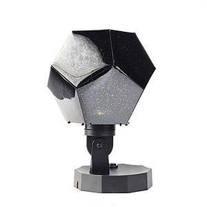 Светильник ночник Созвездие Cosmos Adult of Science 1058 154127