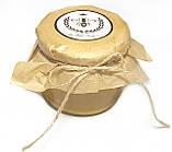 Мед с пыльцой 400 грамм, фото 2