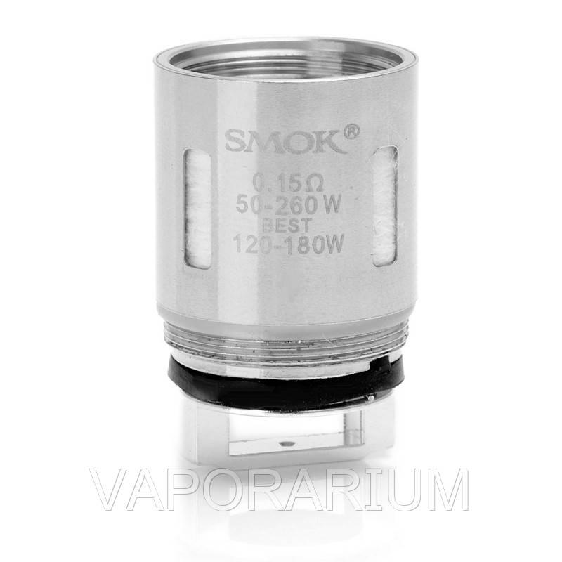 Smok TFV8 V8-T8 0.15 Ом