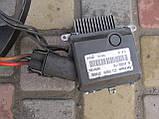 Вентилятор основного радиатора для Mercedes C Klass W203 C200 600W, A2035000293KZ, 908004492, 374456, фото 4