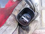 Вентилятор основного радиатора для Mercedes C Klass W203 C200 600W, A2035000293KZ, 908004492, 374456, фото 3