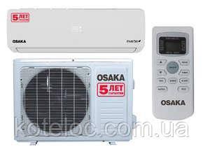 Osaka Inverter STV - 09HH