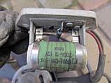 Вентилятор радиатора кондиционера для Opel Meriva A 1.3 2006, фото 4