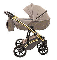Детская коляска Tako Laret Imperial 2 в 1, фото 1
