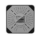 Mecool KM3 4/128 | DDR4 | Голосове керування | Android TV Box | Смарт ТВ Приставка, фото 7