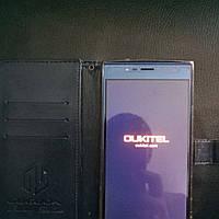 Oukitel k3, фото 1