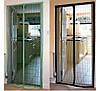 Антимоскитные сетки на окна, двери и комплектующие.