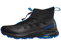 Мужские ботинки Merrell MTL Astrum j12869 Оригинал