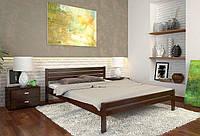 Кровать Arbor Drev Роял сосна