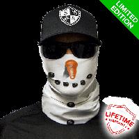 Трубчатая бандана SA Co. Snowman