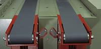 Легка транспортерна стрічка Habasit на тканинній основі