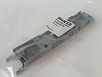 Piko 52762-46 Запасные части для локомотивов - блок для установки динамика и платы тепловоза BR232 ,1/87, фото 1