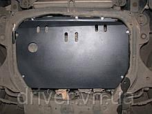 Захист двигуна KIA CEED 1 2007-2012 1.6, 1.8, 2.0 (двигун)