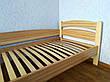 """Детская кровать """"Марта - 2"""", фото 2"""