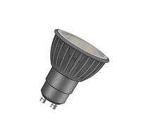 Лампа LED STAR PAR16 50 120° 6,5W 827 GU10 OSRAM