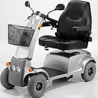 Скутер для инвалидов CITYLINER 415 XL