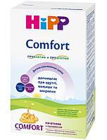 HiPP Молочная смесь Comfort 300г (2317)