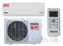 Osaka Inverter STV - 24HH