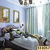 Ткань для штор Shani 331057, фото 2