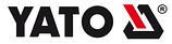 Инструменты бренда YATO