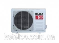 Osaka DC Inverter STVP - 09HH, фото 2